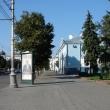 voronezh-prospekt-revolucii-06