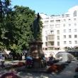 voronezh-prospekt-revolucii-09