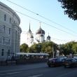 voronezh-prospekt-revolucii-12