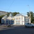 voronezh-prospekt-revolucii-13