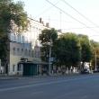 voronezh-prospekt-revolucii-14