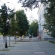 voronezh-prospekt-revolucii-15