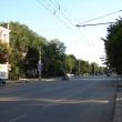 voronezh-prospekt-revolucii-16