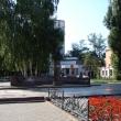 voronezh-prospekt-revolucii-18