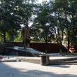 voronezh-prospekt-revolucii-19