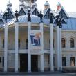 voronezh-prospekt-revolucii-20