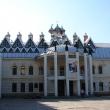 voronezh-teatr-kukol-01