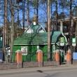 vsevolozhsk-chasovnya-02