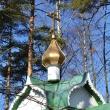 vsevolozhsk-chasovnya-04