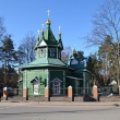 vsevolozhsk-svyato-troickij-hram-01