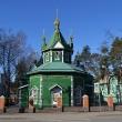 vsevolozhsk-svyato-troickij-hram-02