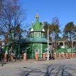 vsevolozhsk-svyato-troickij-hram-03