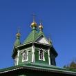 vsevolozhsk-svyato-troickij-hram-04