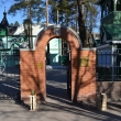 vsevolozhsk-svyato-troickij-hram-05