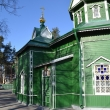 vsevolozhsk-svyato-troickij-hram-09