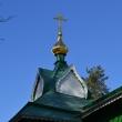 vsevolozhsk-svyato-troickij-hram-10