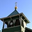 vsevolozhsk-svyato-troickij-hram-12