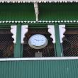 vsevolozhsk-svyato-troickij-hram-13
