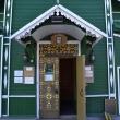 vsevolozhsk-svyato-troickij-hram-14