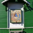 vsevolozhsk-svyato-troickij-hram-15