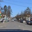 vsevolozhsk-vsevolozhskij-prospekt-01
