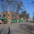 vsevolozhsk-vsevolozhskij-prospekt-05