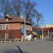 vsevolozhsk-vsevolozhskij-prospekt-11
