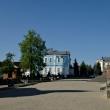 zadonsk-nastoyatelskij-korpus-bogorodickogo-monastyrya-01