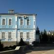 zadonsk-nastoyatelskij-korpus-bogorodickogo-monastyrya-02
