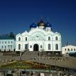 zadonsk-bogorodickij-monastyr-02