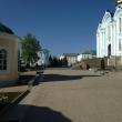 zadonsk-bogorodickij-monastyr-04