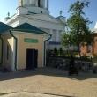 zadonsk-bogorodickij-monastyr-05