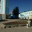 zadonsk-bogorodickij-monastyr-07