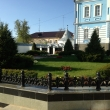 zadonsk-bogorodickij-monastyr-09