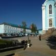 zadonsk-bogorodickij-monastyr-10