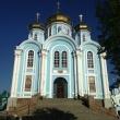 zadonsk-bogorodickij-monastyr-11
