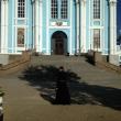 zadonsk-bogorodickij-monastyr-12