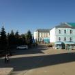 zadonsk-bogorodickij-monastyr-13