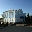 zadonsk-bogorodickij-monastyr-14