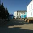 zadonsk-bogorodickij-monastyr-15