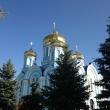 zadonsk-bogorodickij-monastyr-18