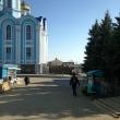 zadonsk-bogorodickij-monastyr-20