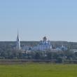 zadonsk-bogorodickij-monastyr-21