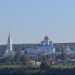 zadonsk-bogorodickij-monastyr-22