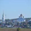 zadonsk-bogorodickij-monastyr-23