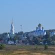 zadonsk-bogorodickij-monastyr-24