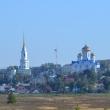 zadonsk-bogorodickij-monastyr-25