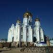 zadonsk-vladimirskij-sobor-01