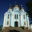 zadonsk-vladimirskij-sobor-02