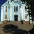 zadonsk-vladimirskij-sobor-03